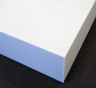 Hushcloth 174 Safe And Sound Melamine Foam M By American