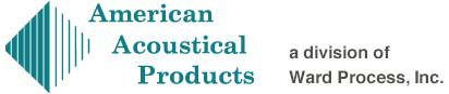 American Acoustical Products